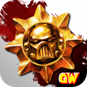 Hack cheat Warhammer 40,000 Carnage iOS No Jailbreak Required FREE