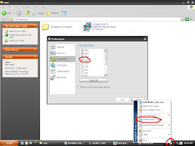 seo in practice ebook pdf download
