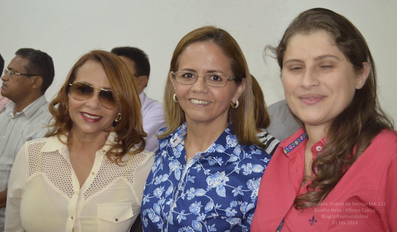 prefeito Soliney Silva