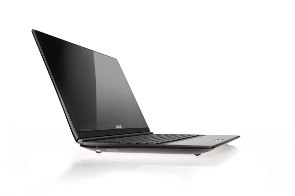 kekurangan laptop tipis
