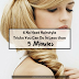 6 No Heat Hairstyle Tricks You Can Do In…