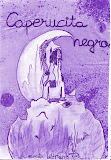Caperucita Negra 2