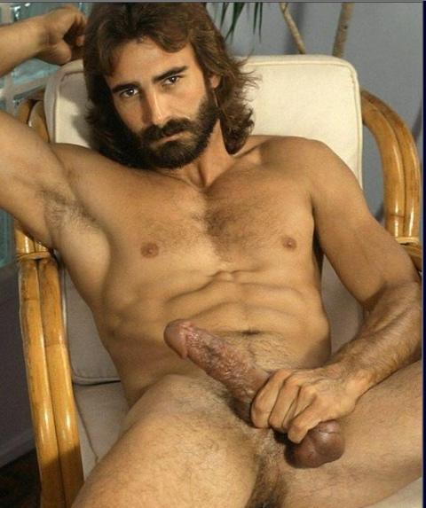 pelo largo realidad gay