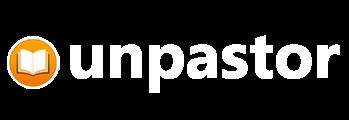 Preguntas y Respuestas de la Biblia - Unpastor.com