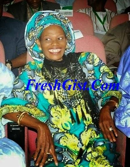 Dora Akunyili Sick, As Health Condition Worsens