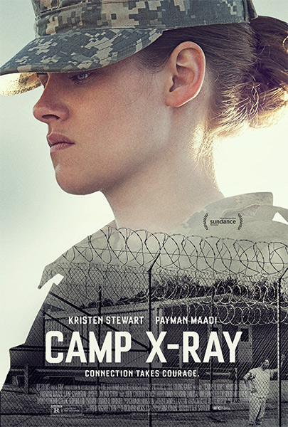 Descargar Atrapada en Guantanamo 2014 Latino English HD mega