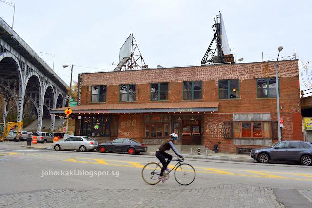 Dinosaur-BBQ-Bar-B-Que-Harlem-NYC-New-York