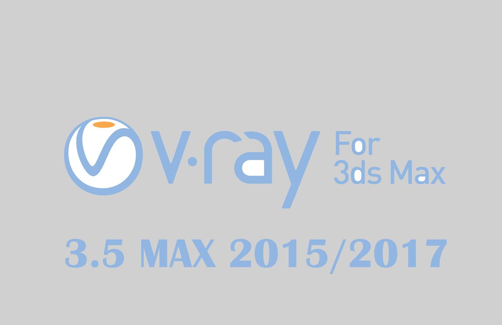 download vray 2015 32 bit full crack