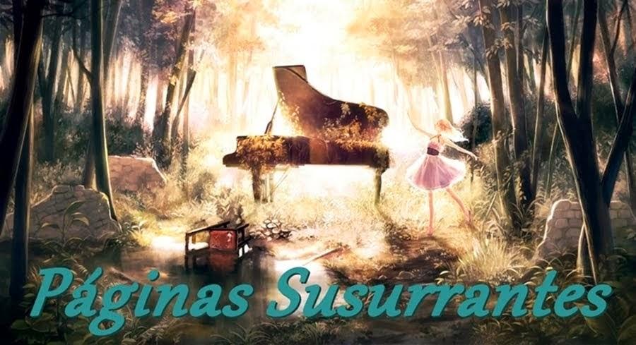 http://paginassusurrantes.blogspot.mx