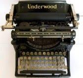 Пишите мне