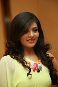 Sri mukhi Latest glam pics-thumbnail-15