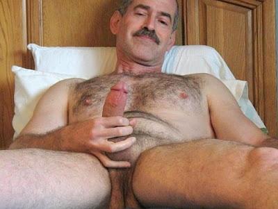 Daily Men Nude Turkish Gay