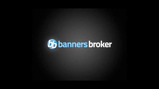 Managing Your Banners Broker Panels