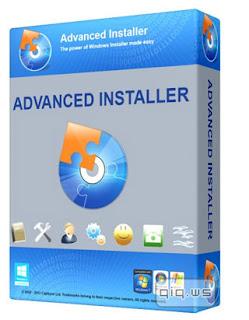 Advanced Installer 9.8 Full Keygen DownloadDariMediafire
