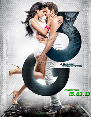 3G - All Songs Lyrics and Full Videos