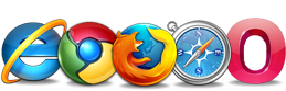 Download Firefox 12