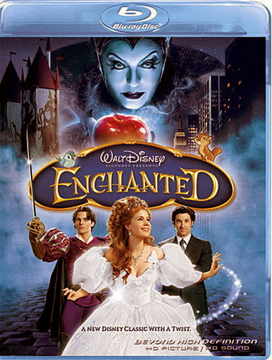 enchanted watch online full movie in hindi
