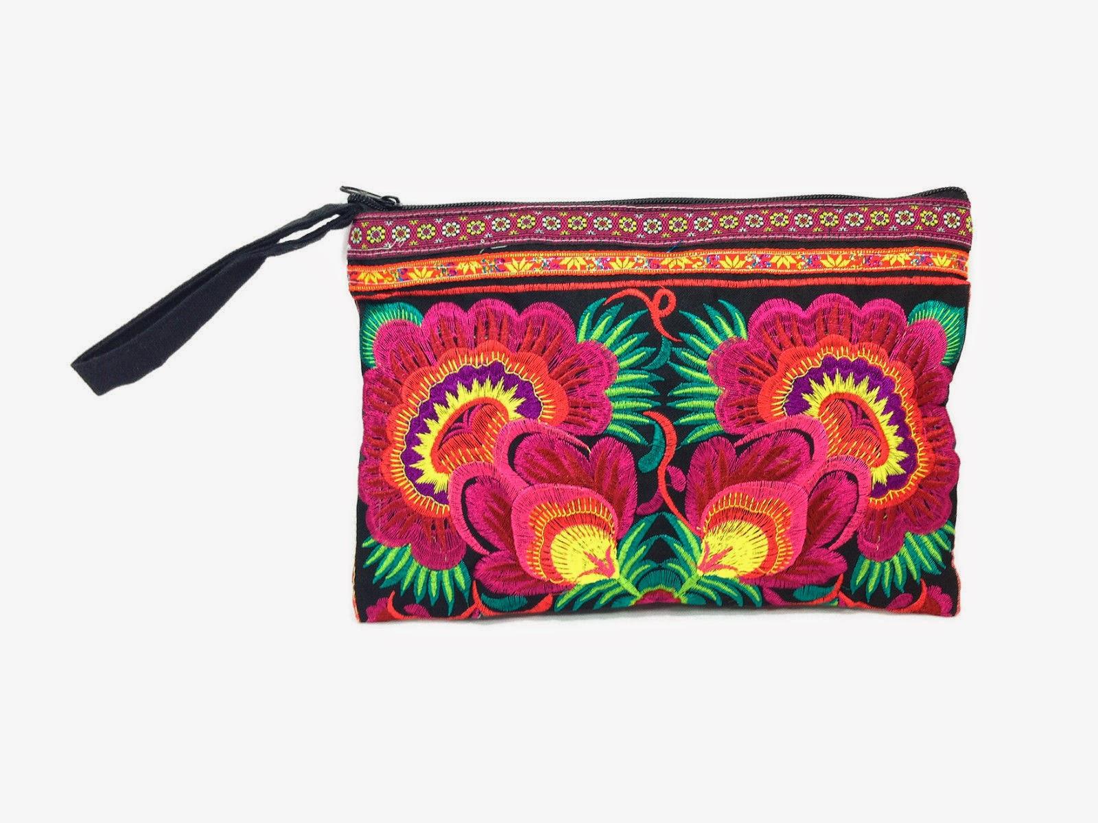 http://www.ebay.com/itm/Cute-Clutch-Bag-Handmade-Handbag-Boho-Hippie-Thai-HMONG-Tribe-Ethnic-Embroidered-/111325509533?pt=US_CSA_WH_Handbags&hash=item19eb84779d