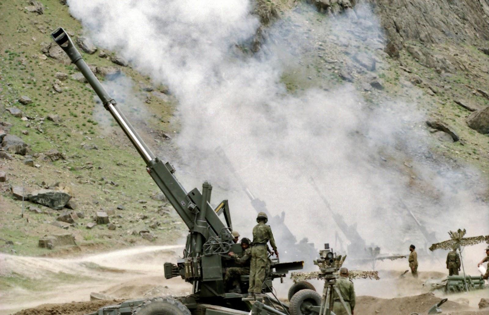 memories of kargil war through kashmir lens point blank memories of kargil war through kashmir lens