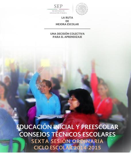 http://basica.sep.gob.mx/sexta_Preescolar.pdf