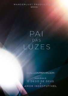 Pai das Luzes - DVDRip Dual Áudio