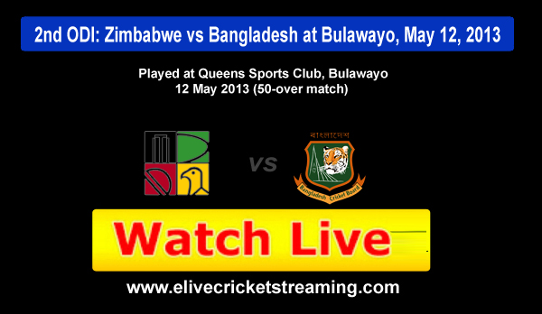 Live Cricket And Watch Online Streaming Crichd | All Basketball Scores Info