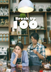 Break Up 100