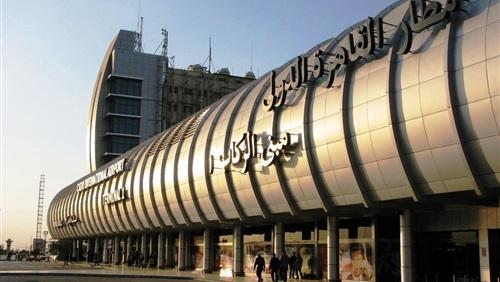 وظائف خالية اليوم : تفاصيل وطريق التقدم فى وظائف ميناء القاهرة , ميناء القاهرة تعلن عن توفير 700 درجة وظيفية