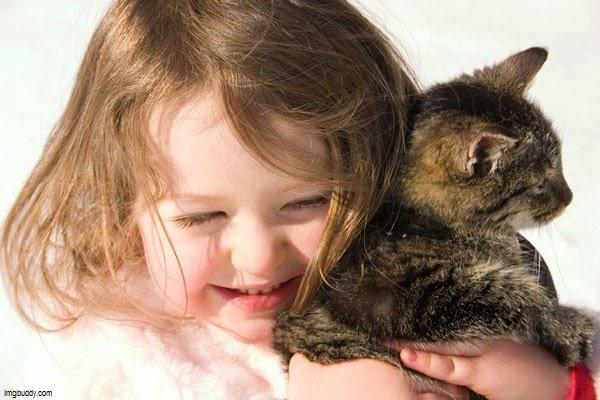 Photo chat avec fille gratuit