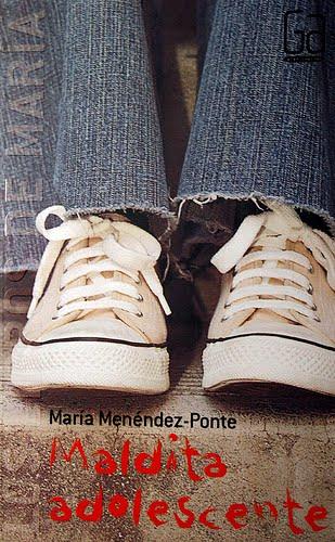 Más María Menéndez.