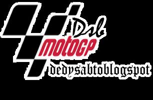 Dedy Sabto Blogspot