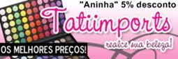 http://www.tatiimports.com/afiliado/111021