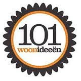101 Woonideeën over mij