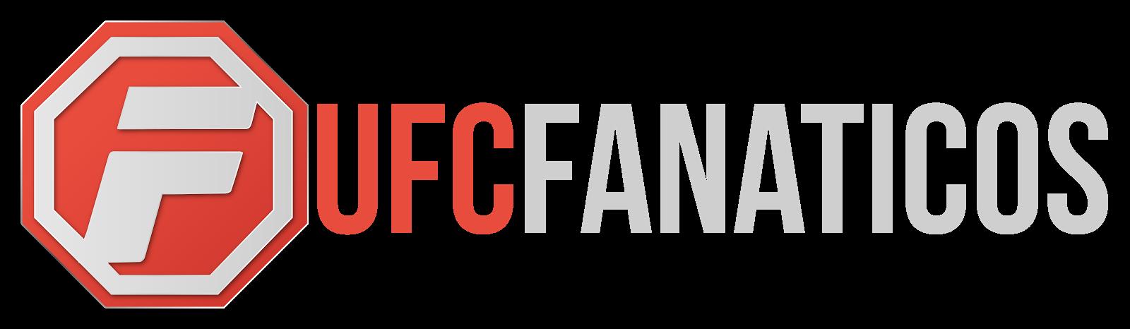 UFC Fanáticos