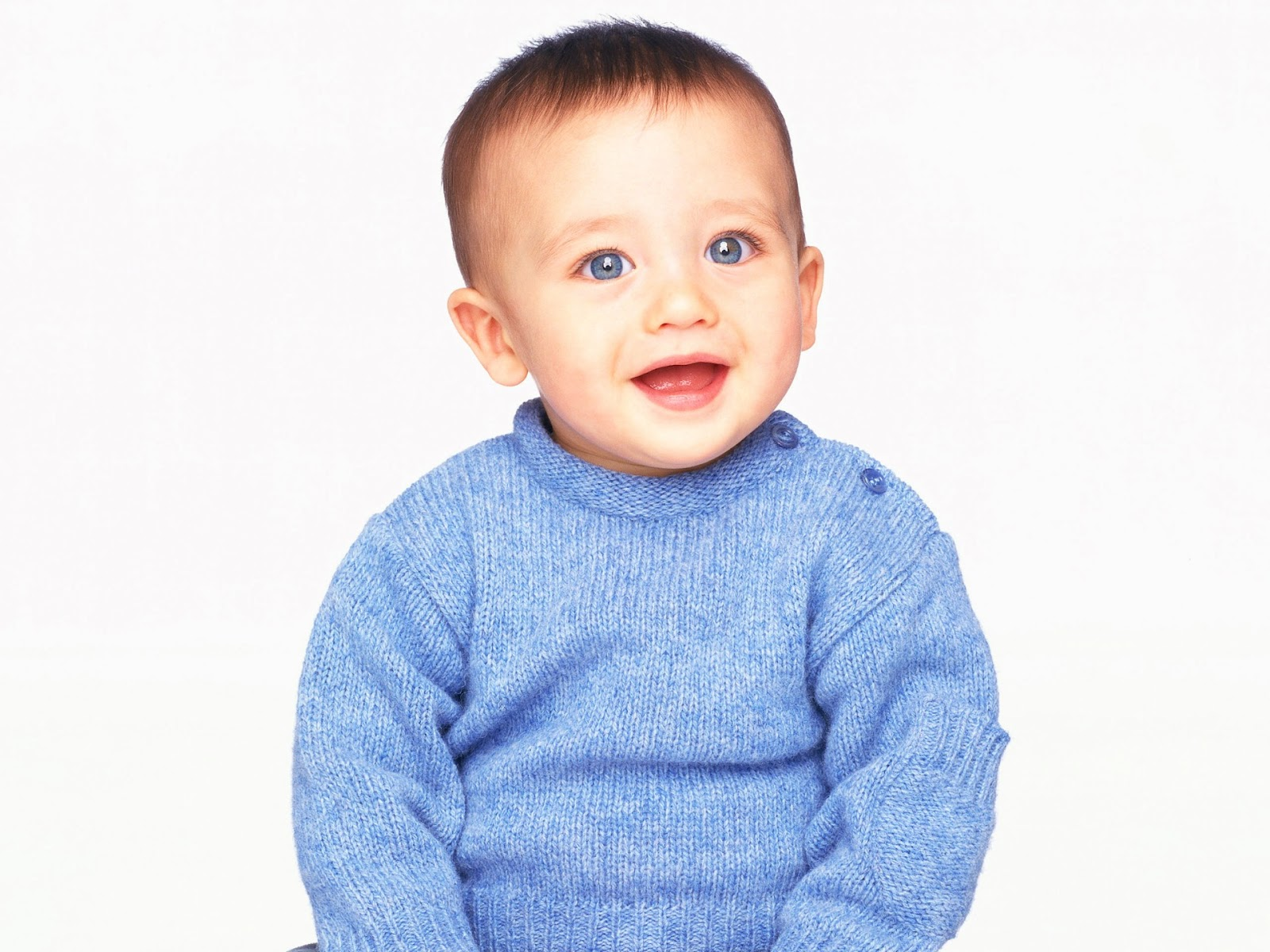 Letest free beautiful cute baby boys wallpapers all for Baby wallpaper
