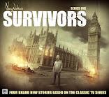 Survivivors