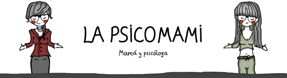 Lapsicomami
