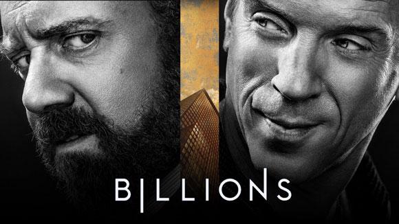 billions sezonul 1 episodul 4 online subtitrat in romana