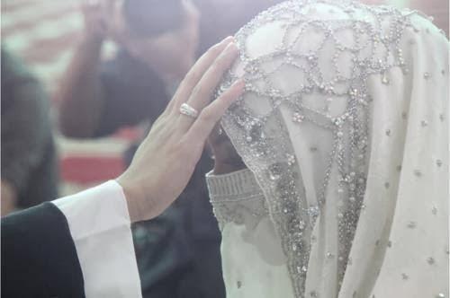 kahwini