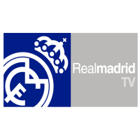 Real Madrid Tv izle