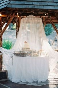 outdoor wedding singapore ideas