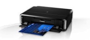 Canon PIXMA iP7240 Printer Driver for Windows