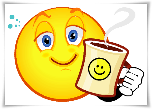 Skeptical Smiley Related Keywords - Skeptical Smiley Long ...