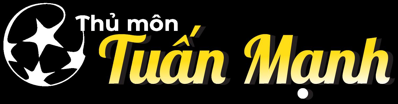 Nguyễn Tuấn Mạnh