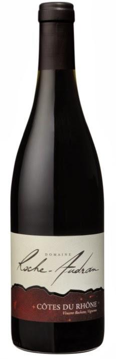 http://www.discovervin.com.au/shop/item/cotes-du-rhone-rouge-2011