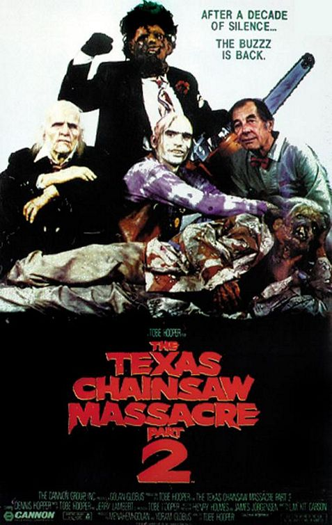 http://2.bp.blogspot.com/-JogvpR_hpPA/To0TLYSiTyI/AAAAAAAAAKY/AWbh_l6uTrc/s1600/texas_chainsaw_massacre_two.jpg