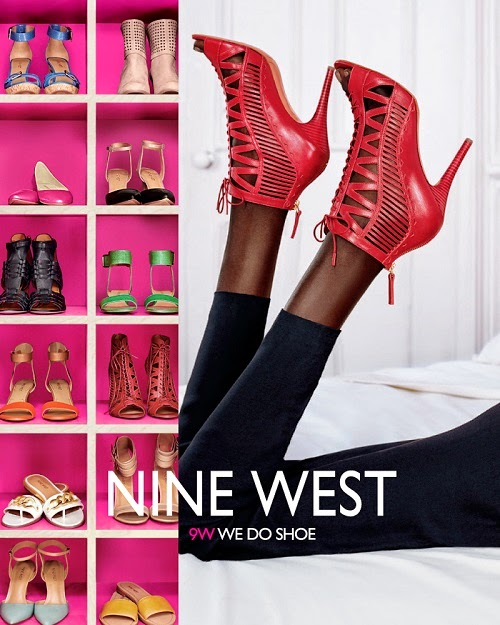 http://www.amazon.com/Nine-West/b/?_encoding=UTF8&camp=1789&creative=390957&field-lbr_brands_browse-bin=Nine%20West&linkCode=ur2&node=2597384011&tag=las00-20&linkId=IQCEF7WZ2BZ4JKLC