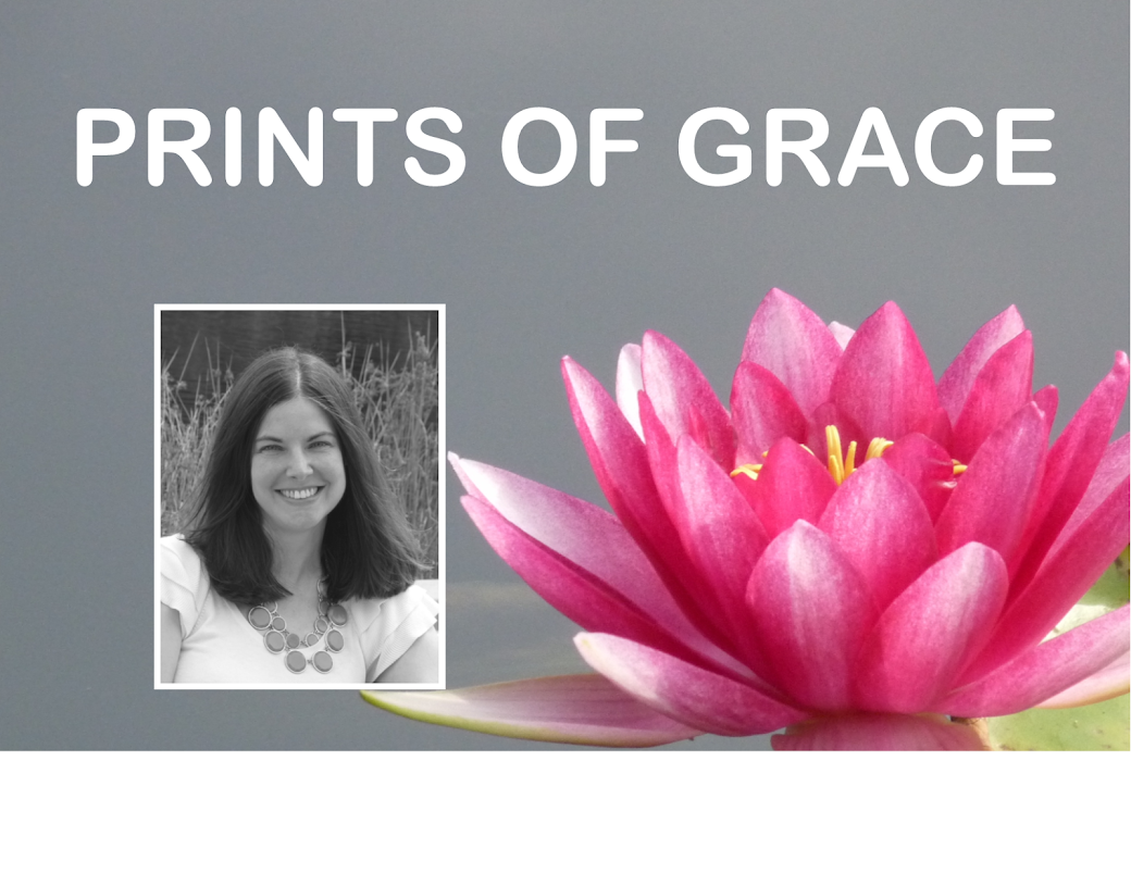 Prints of Grace
