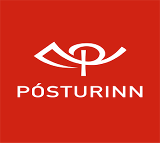 http://www.postur.is/