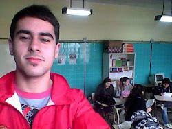 """En el Aula de Comunicación """"Pablo Regot"""""""